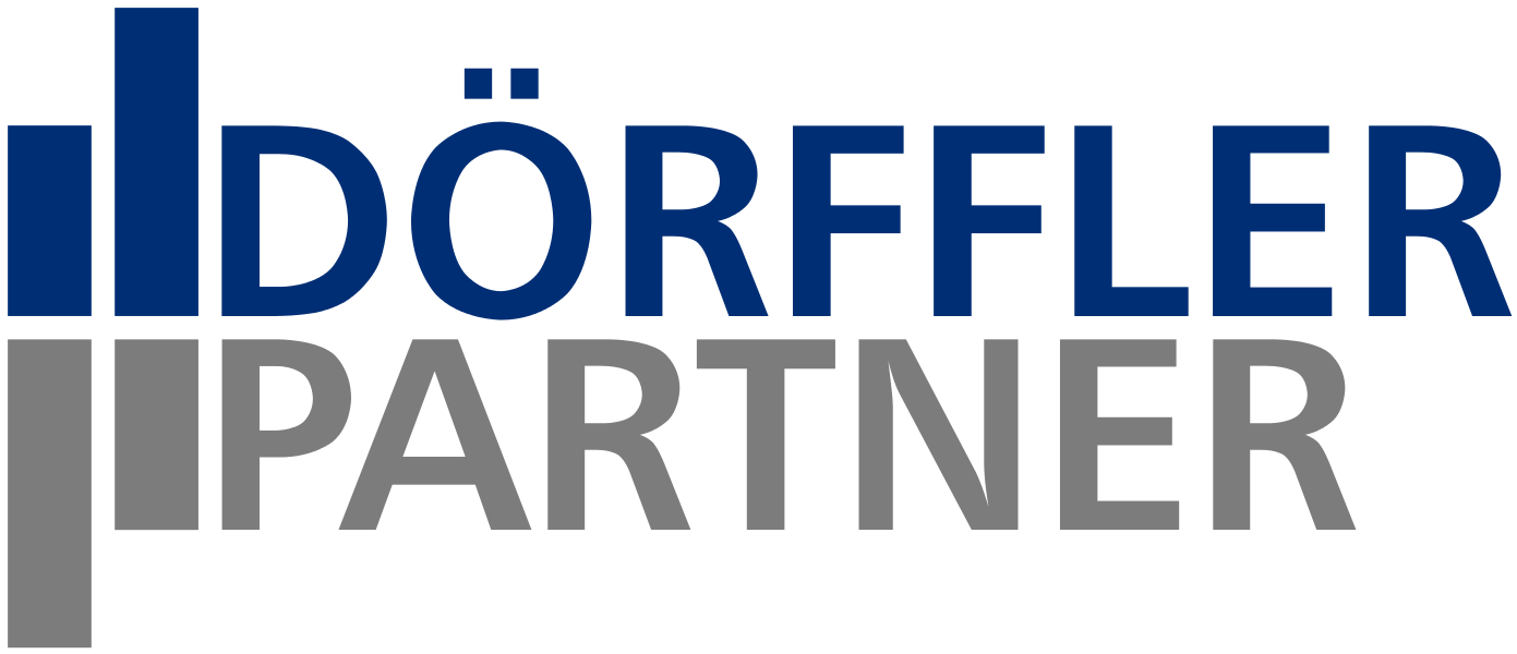 Dörffler & Partner GmbH
